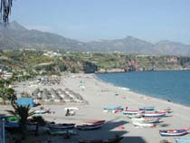 BurrianaBeachandalucia.jpg